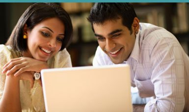 LIC Policy Services - Just another India's No. 1, Life ...